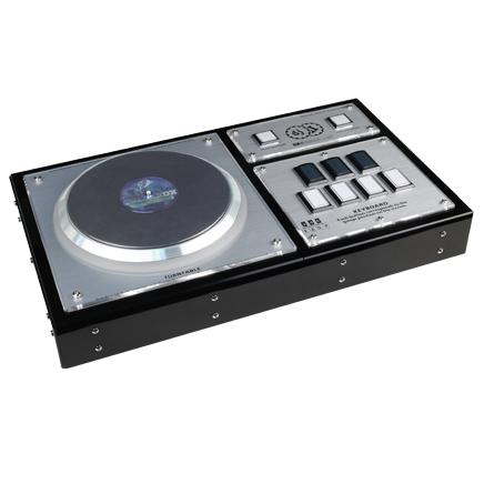 Platinum Edition Evolution 2013   Beatmania IIDX   BEMANI Controller