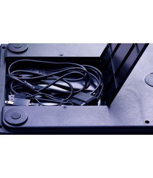 C33 wire